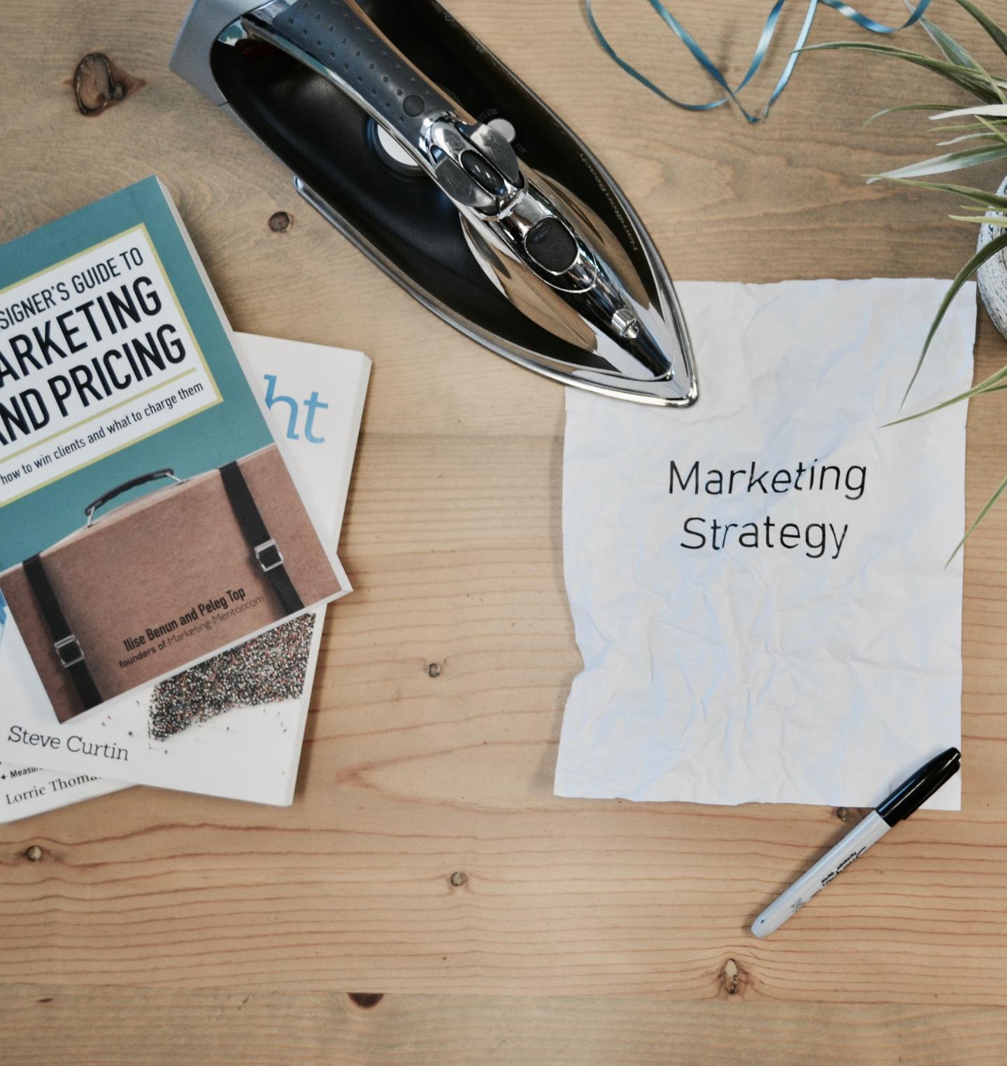 2021-marketing-strategies