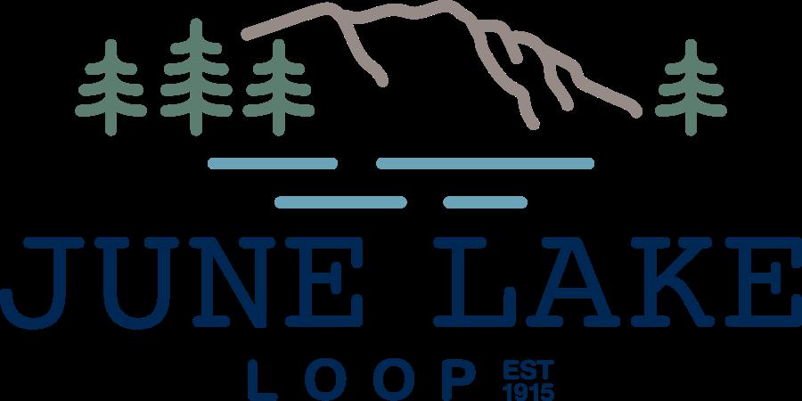 june-lake-loop-logo