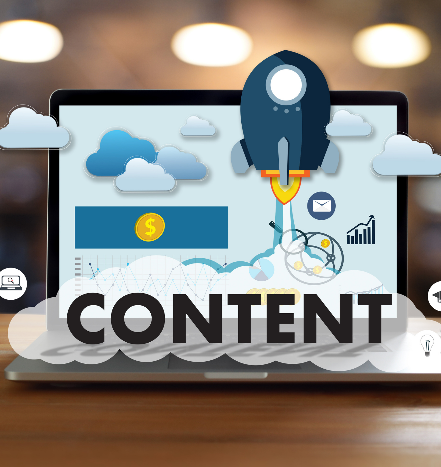 content-marketing-featured image
